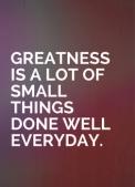 GreatnessPhrase